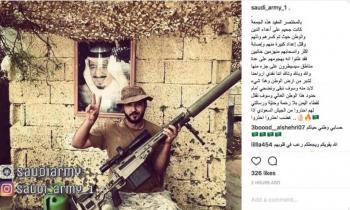 Is Saudi Arabia deploying Canadian-made weapons in Yemen