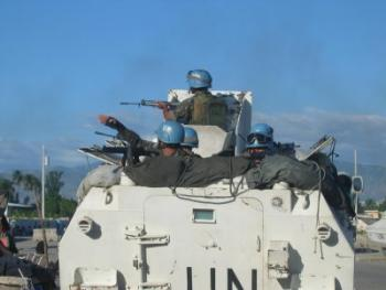 MINUSTAH armed vehicle.jpg