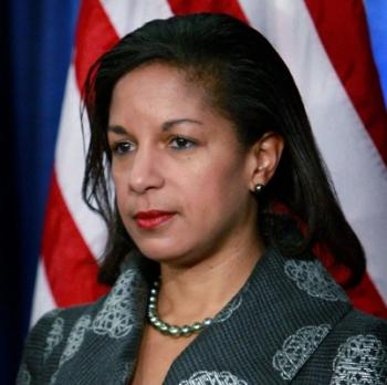 Susan Rice, U.S. amabassador to the United Nations.jpg